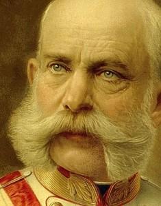 kaiser_franz_joseph_i._oelgemaelde_um_1910_teaser