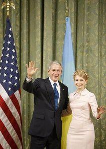 320px-GeorgeBush-Juliia_Tymoshenko_(2008)-Ukraine