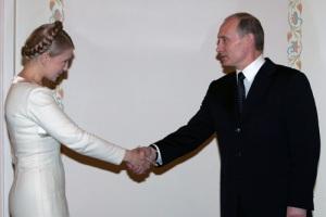 Vladimir_Putin_and_Yulia_Tymoshenko-2