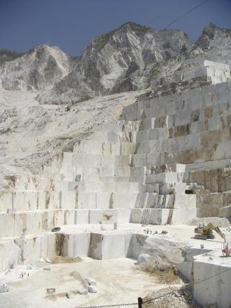 cave-di-marmo-tours