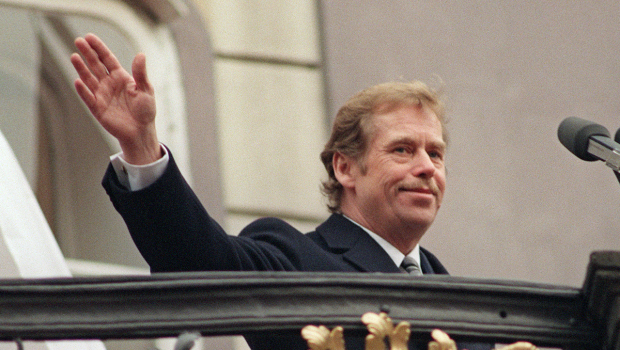 Havel_t136055678_620x350