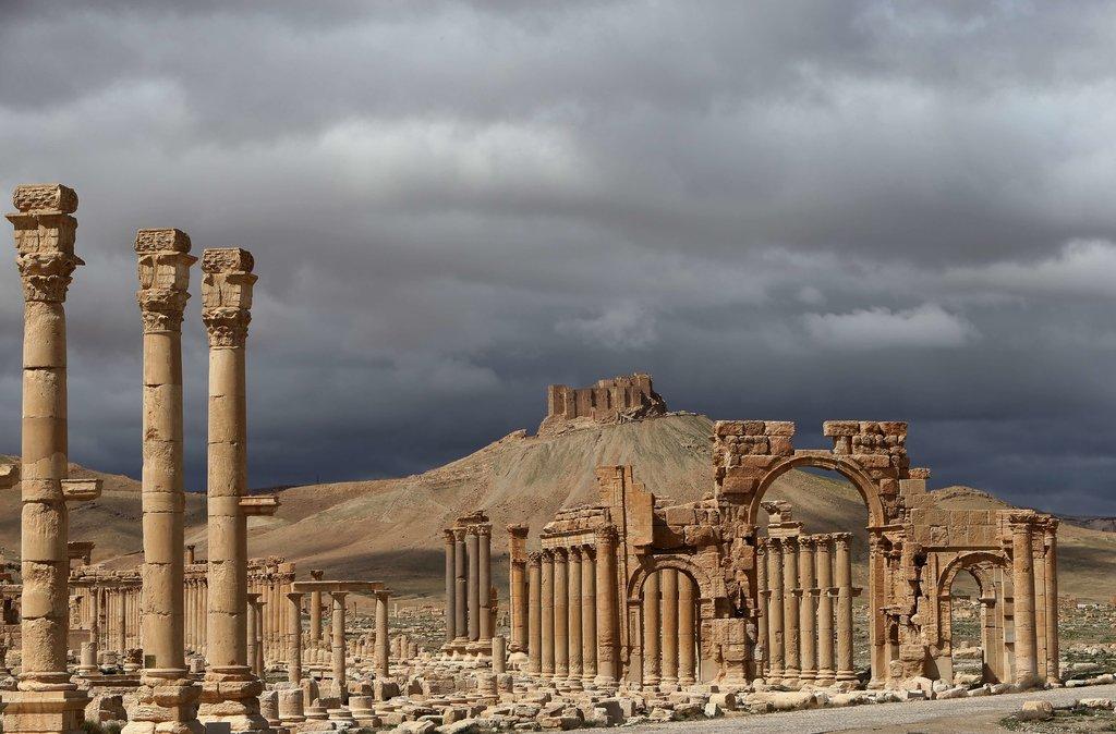 20150521-SYRIA-slide-LT82-jumbo