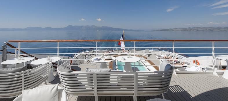 C-Francois-LEFEBVRE_gallerie_navire