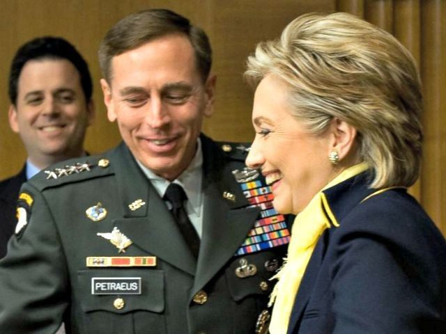 David-Petraeus-L-and-Hillary-Clinton-Paul-J.-Richards-AFPGetty-Images-640x480