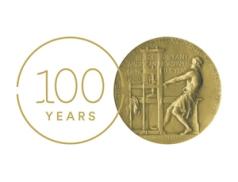 pulitzer-centennial