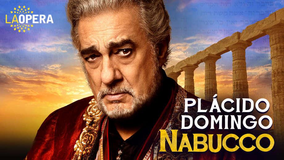 1506619958-Nabucco_tickets